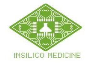 The Buck Institute、Insilico Medicine與Juvenescence創立Napa Therapeutics公司以研發藥物阻遏衰老相關疾病